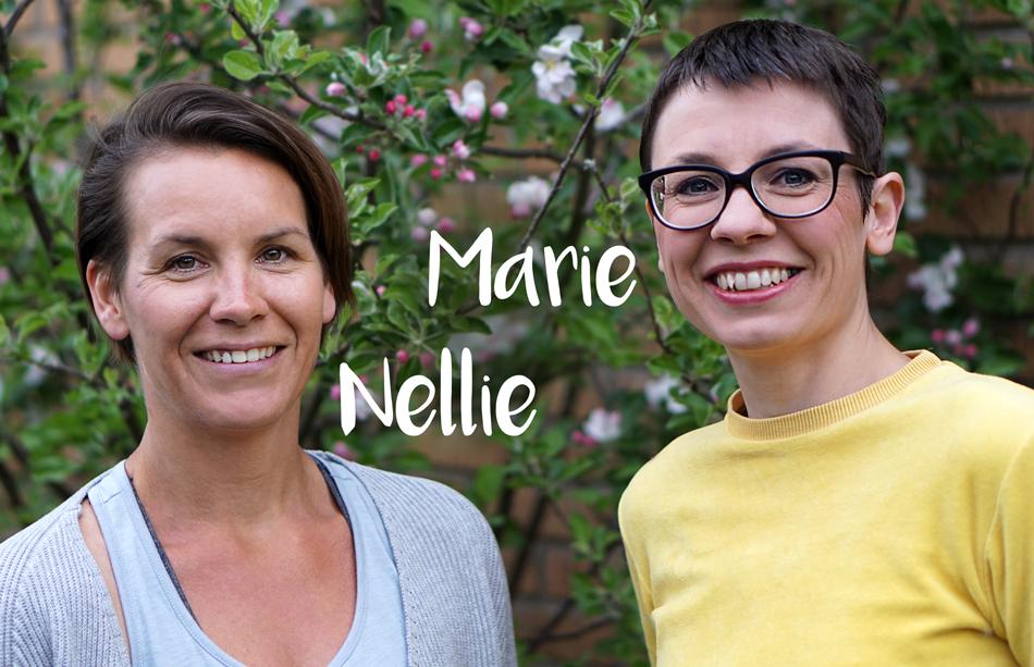 Nellie-Rolf_Marie-Ledendal_Mitt-yogaliv