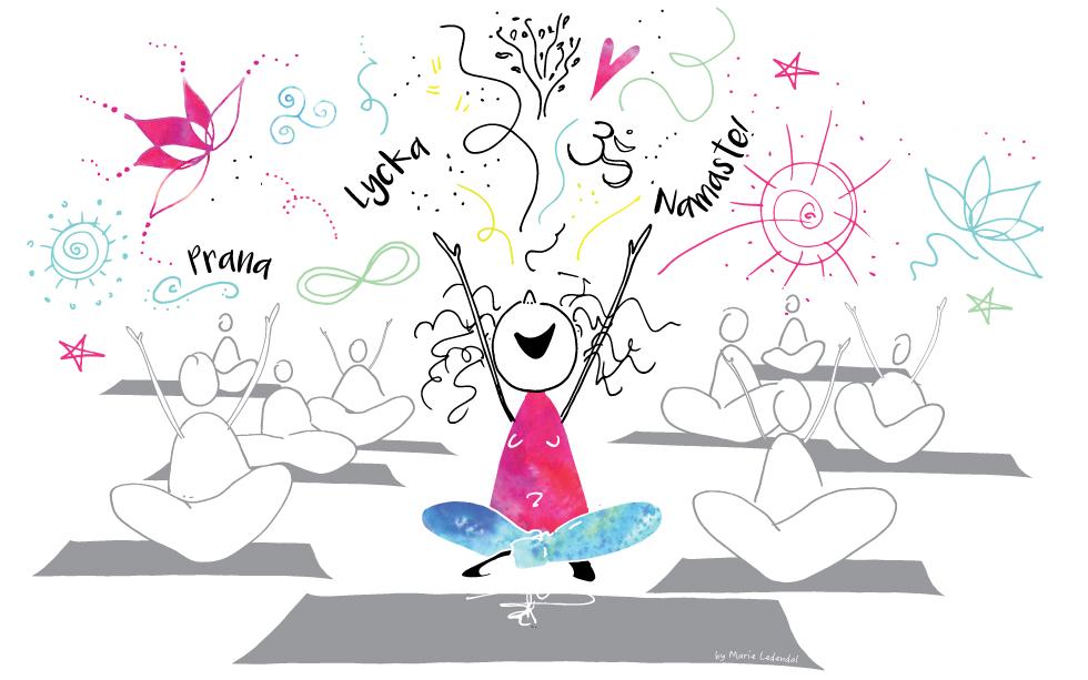 Yogafestival_prana