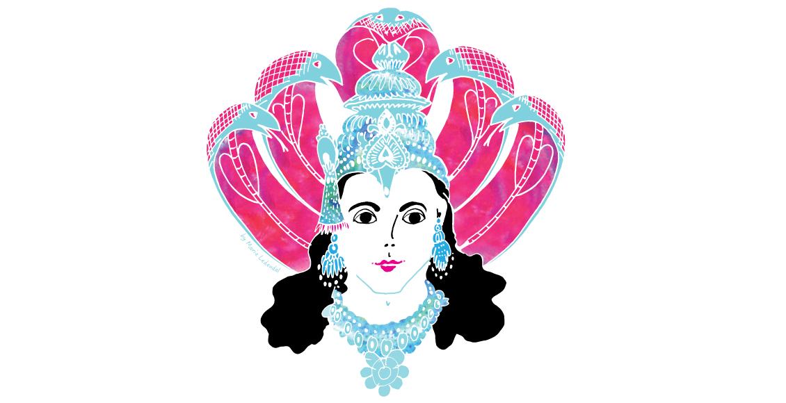 Vishnu_yogaprint